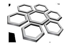 logografit